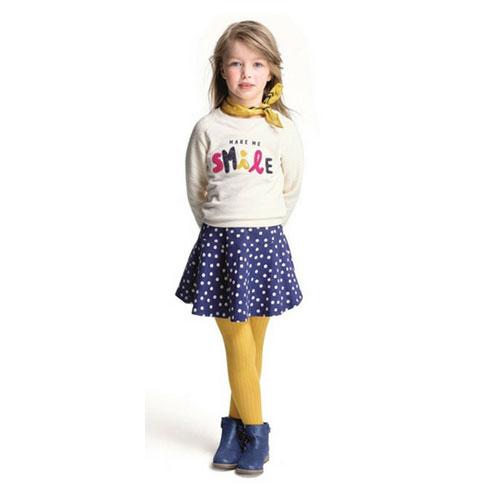children's Wear